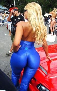 Omg how good huge ass..