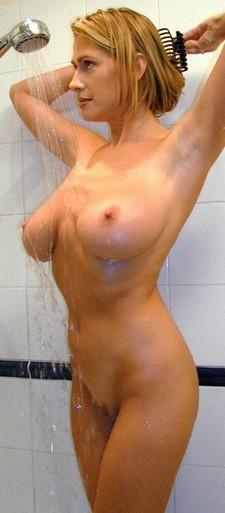 Beautiful big boobs in..