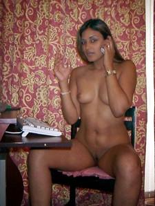 Desi nude Jaipur girl..