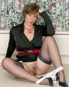 Hot mature I would like..