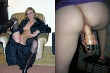 Free amateur porn -..