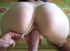 Homemade porn photos of..