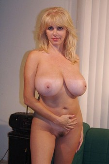 Big naturals for your..