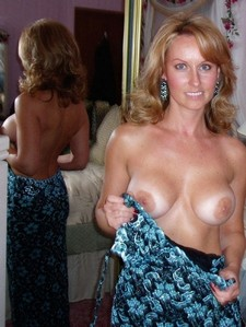 Nude images of perfect..