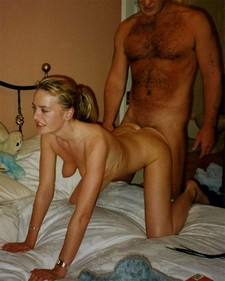 Mature mistress enjoys..