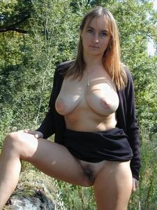 Amateur porn photos -..