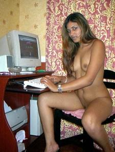Jaipur hot sexy girl..