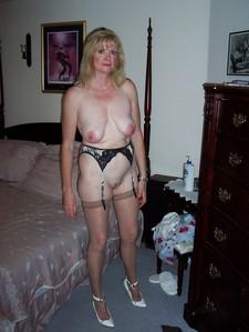 Kathie slut housewife.