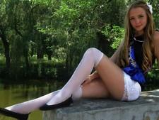 Kneehighs, stockings,..