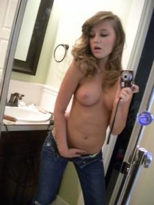 Superb big boobs in hot..