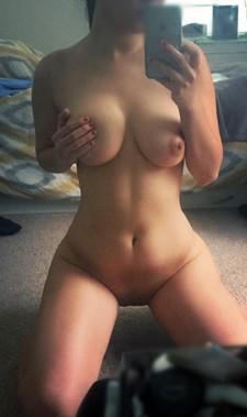 Sexy girlfriend takes..