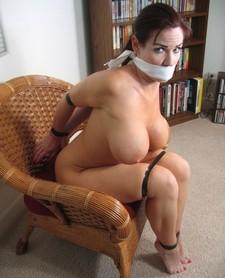 BDSM photo