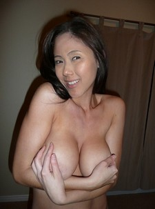 Real mature prostitute..