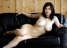 Gorgeous asian big boobs..
