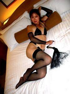 Asian MILF amateur Pussy..