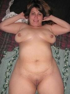 Dressed undressed mature..