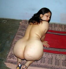 Nude photos of indian..